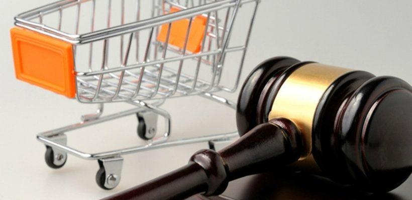 Ограничение на использование дебетовой карты исполнительное производство