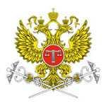 Арбитражный суд ХМАО-Югры
